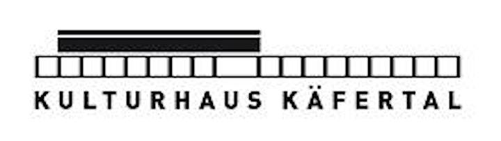 Käfertaler Kultursommer - 10 - Brandl / Sperrfechter – The Art of Song: Bild
