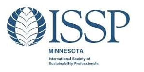 ISSP MN Chapter Meeting and Happy Hour tickets