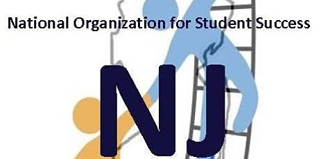 In A Flash: NOSS-NJ Student Success Best Practices Showcase tickets