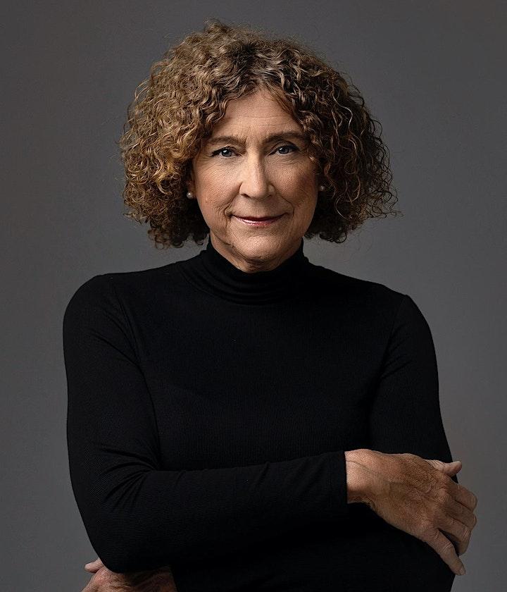 Paula Stone Williams image