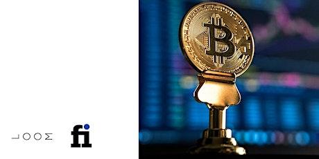 Blockchain y cómo invertir en criptomonedas de manera profesional entradas