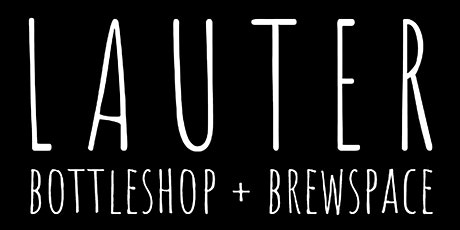 LAUTER Launch Party - Friday tickets