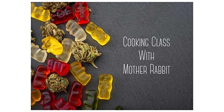 Cooking Class with Mother Rabbit tickets