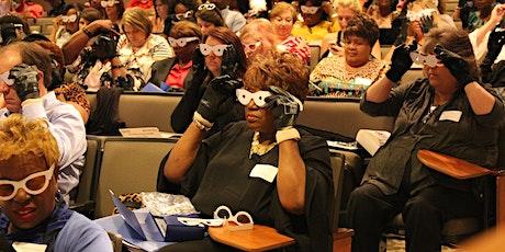 2021 Elder Law Conference (Virtual) tickets