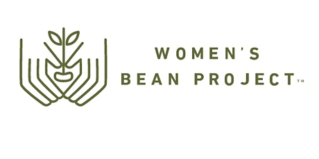 IN-PERSON Beans Talk Tour! tickets