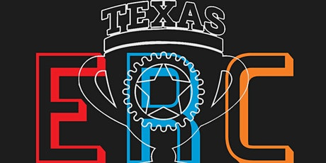 FIRST in Texas- The Texas Cup's Educational Robotics Conference (ERC) tickets
