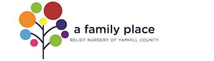 AC Chehalem Valley hosts Yakima United image