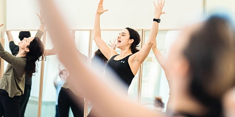 Day-long Training Workshop with Theatre Re - London tickets