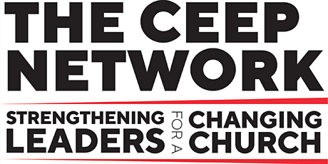 Big Tech and the Church: Imagining Opportunities & Challenges Going Forward tickets