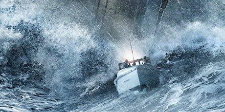 Special Film Screening: The Finest Hours (2016) PG-13 tickets