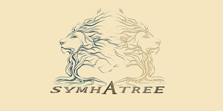 Symhatree. Debut EP release launch party tickets