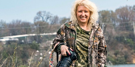 Photography:  NIKON Camera Class  7/7 - 8/4 8PM-9PM Wednesday Weekly tickets