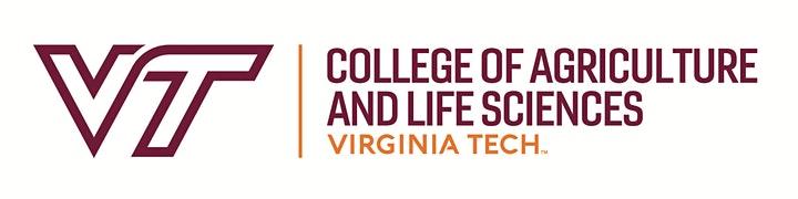 Virginia Tech presents: The Case for Agricultural Productivity image