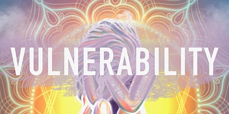 Vulnerability: An Outdoor Comedy Show tickets