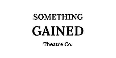SGTC Camp - Thursday Evenings tickets