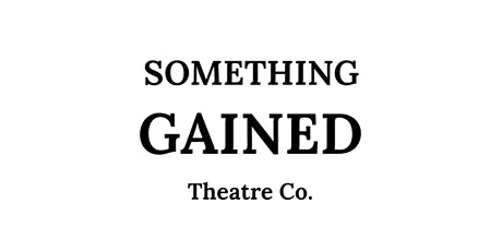 SGTC Camp - Friday Evenings tickets
