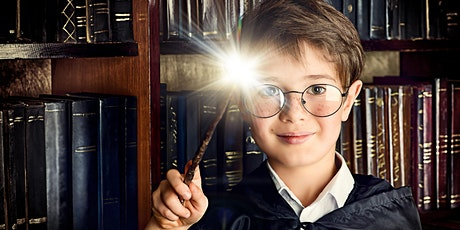 Waterwise Wizards Class Kit tickets