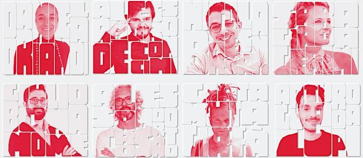 Immagine TEDxMontebelluna - BATTITI