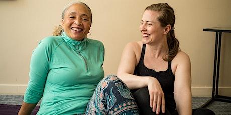Massage, Reiki, Sound Bath Healing Journey tickets