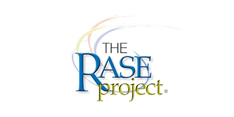 RASE Project tickets