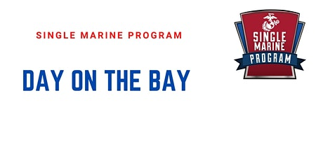 SM&SP  Day on the Bay tickets
