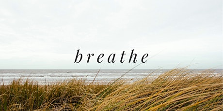Essence Breathwork tickets