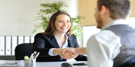 Employee Hiring Strategies for Restaurants and Small Businesses -COVID 19 tickets