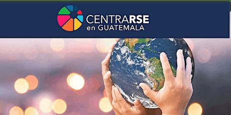 Charla:  Una Nueva Mirada Empresarial ingressos