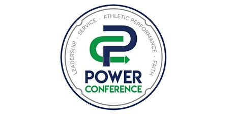 Power Conference 2021 tickets