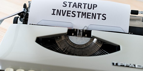 Startup Fundraising Crash Course with John F. Rizzo (ActivateNM Workshop) tickets