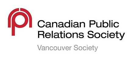 CPRS Vancouver 2021 Annual General Meeting tickets