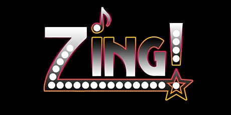 ZING! - A Broadway Bound Brunch! tickets