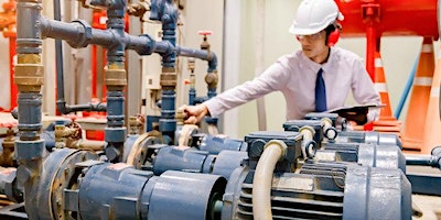 Introduction to Pump Systems Operations