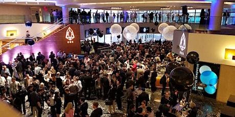 Crypto Expo Dubai 2021 tickets