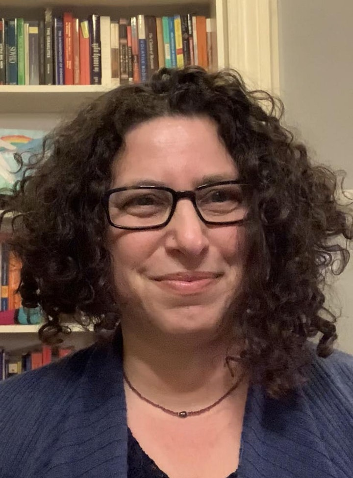 Anthropologists @Work: Q&A with Dr. Jamie Sherman of Netflix image