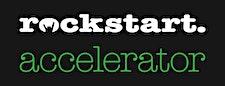 Rockstart Accelerator logo