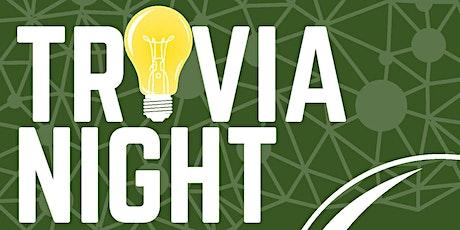 MAI-WEL TRIVIA NIGHT tickets