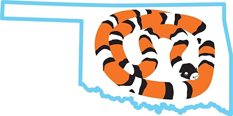 Oklahoma Herpetological Society Annual Conference 2021 tickets