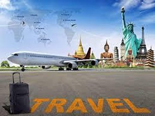 HOW TO BE A HOME BASED TRAVEL AGENT (San Diego, CA)No Experience Needed tickets