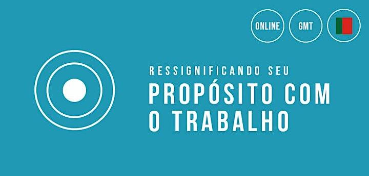 Imagem do evento The School Of Life em Portugal - 4 aulas
