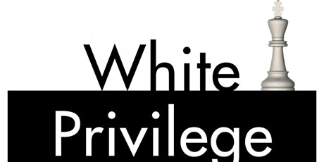 Navigating the Uncomfortable White Privilege in Companies tickets