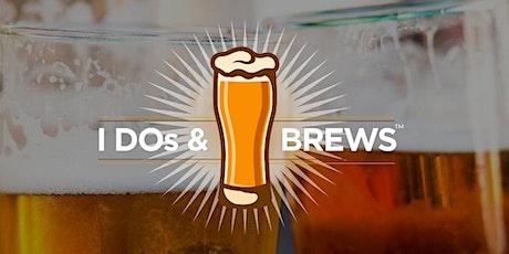 I DOs & BREWS Tavares, Florida | Wedding Expo | Wedding Show | Beer Tasting tickets