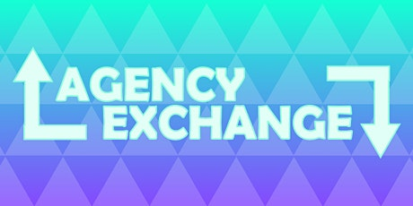 Agency Exchange Day 2021 tickets