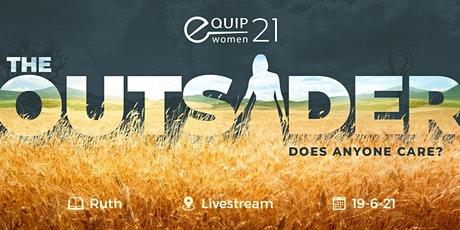 Equip women Live Streamed Conference - Hosted at The Heights Church tickets