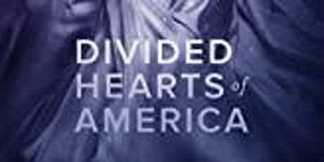 Pro-Life Film Series: Divided Hearts of America tickets