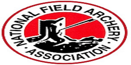 2021 NFAA Great Lakes Outdoor Sectional tickets