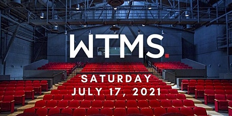 2nd Annual When The Music Stops Mental Health Summit tickets