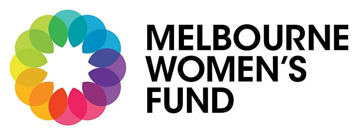 MWF Winter Warmer  Event - Drinks & Canapes image