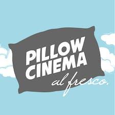 Pillow Cinema logo