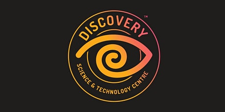 Discovery's Dinosaur Hullaballoo - Afternoon Session tickets